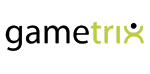 gametrix logo site